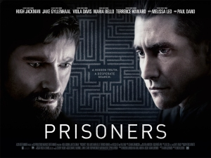 prisoners-uk-quad-posterbig